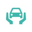 Seguros de Vehiculo